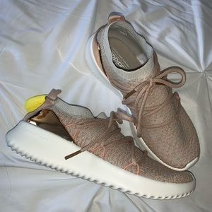 Brand New Adidas Shoes
